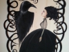 The Raven Dream Heather Gleason