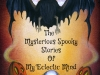 The_Mysterious_Spook_Cover_for_Kindle