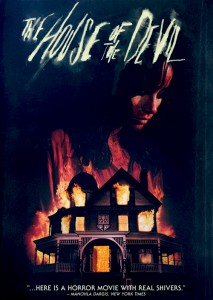 the-house-of-the-devil-poster
