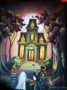 heatherhauntedhouse2013etsy
